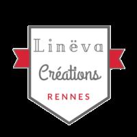 Créations artisanales en éditions limitées. Fabrication française made in Rennes.