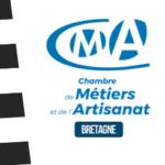 Chambre des métiers et de l'Artisanat de Bretagne