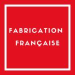 Bijoux, accessoires et articles de papeterie. Fabrication française, made in Rennes
