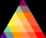Triangle géométrique