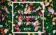 Cadeaux - Calendriers Novembre 2020