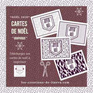 Cartes de Noël #13