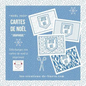 Cartes de Noël #14