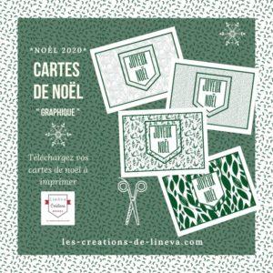 Cartes de Noël #15