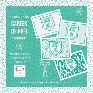 Cartes de Noël #16