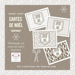 Cartes de Noël #18